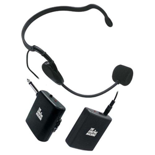 In-ear monitor - Wikipedia