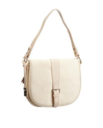 Bulaggi The Bag Bolso 40377
