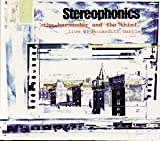 Stereophonics Bartender and the Thief [CD 2]