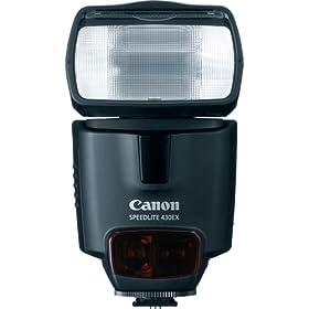 cameras digital art photography jogjacameras canon 420ex flash manual canon speedlite 420ex manual pdf