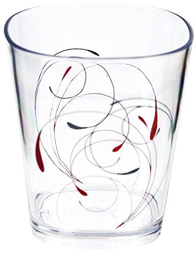 corelle-coordinates-splendor-acrylic-rock-glasses-14-ounce-set-of-6