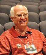Gary B. Shelly