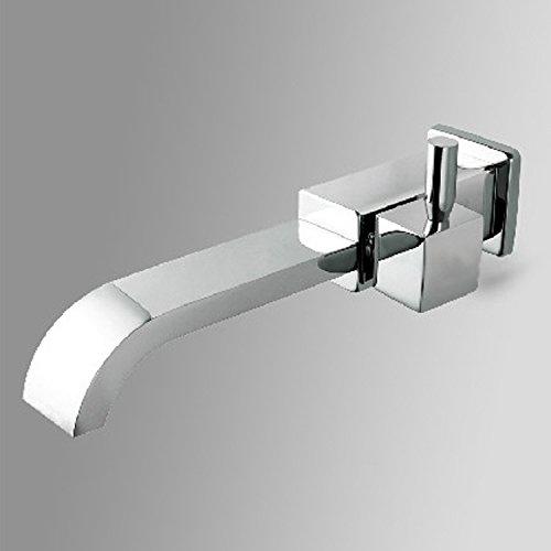 furesnts-cuisine-moderne-et-salle-de-bain-evier-robinets-europeen-retro-tous-cuivre-chaud-et-froid-c