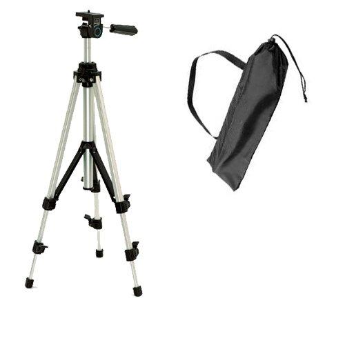 Amazon.com : Canon EOS Rebel T5i 18.0 MP CMOS Digital Camera with EF-S 18-55mm f/3.5-5.6 IS STM Zoom Lens + 11pc Bundle 32GB Deluxe Accessory Kit : Digital Slr Camera Bundles