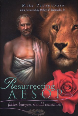 resurrecting-aesop-fables-lawyers-should-remember