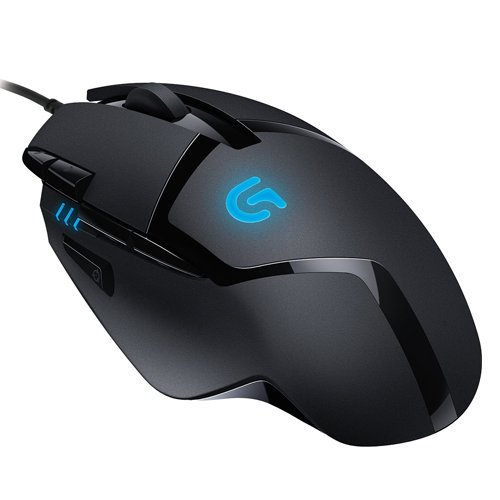logitech-g402-hyperion-fury-gaming-mouse-with-8-programmable-buttons