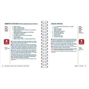 Biggest Book of Diabetic Livre en Ligne - Telecharger Ebook