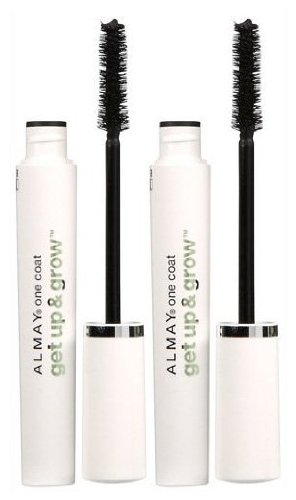 almay-one-coat-get-up-go-mascara-010-blackest-black