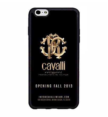 roberto-cavalli-tough-snap-on-solid-prottetiva-custodia-for-iphone-6-6s-plus-55-inch