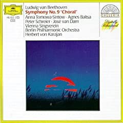 Beethoven - Beethoven 9ème symphonie - Page 3 41XAM5SH1VL._SL500_AA240_