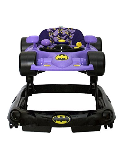 disney kidsembrace combination toddler harness booster car seat minnie mouse vehicles parts. Black Bedroom Furniture Sets. Home Design Ideas
