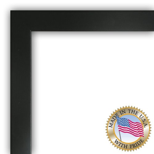 ikea photo frames best 11x17 11 39 39 x 17 39 39 frame for picture photo or poster black review. Black Bedroom Furniture Sets. Home Design Ideas