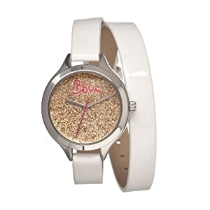 Boum Bm1206 Confetti Ladies Watch