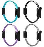 """Pilates Ring »""""Loop« für effektive Piltates-Übungen und gezieltes Kräftigungstraining der"""
