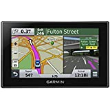 Garmin nuvi 2589LMT North America-Advanced Series Automotive Navigators