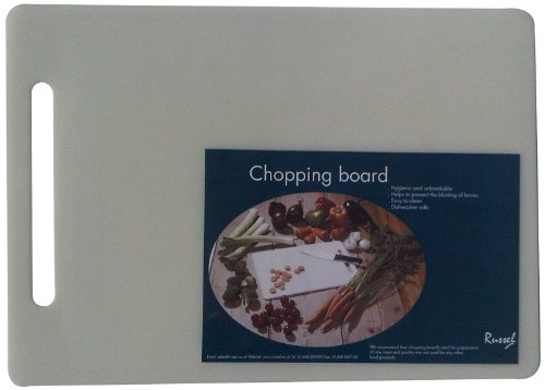 h-l-russel-ltd-chopping-board-white-polyethylene-reversible-45-x-29-x-08-centimetres