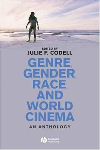Genre, Gender, Race, and World Cinema