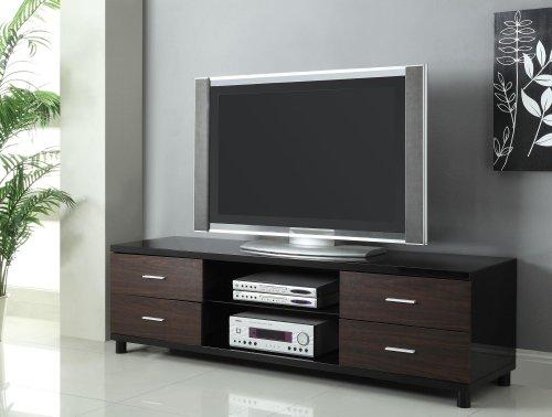 TV Stand picture B00BGUOSXS.jpg