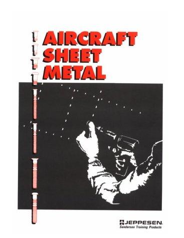 Aircraft Sheet Metal (JS312633)