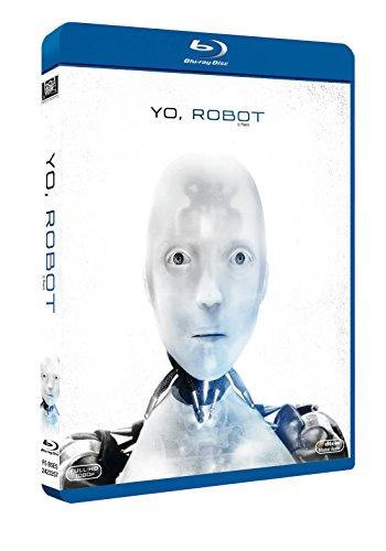 yo-robot-coleccion-icon-blu-ray