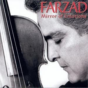 Mirror of Emotions