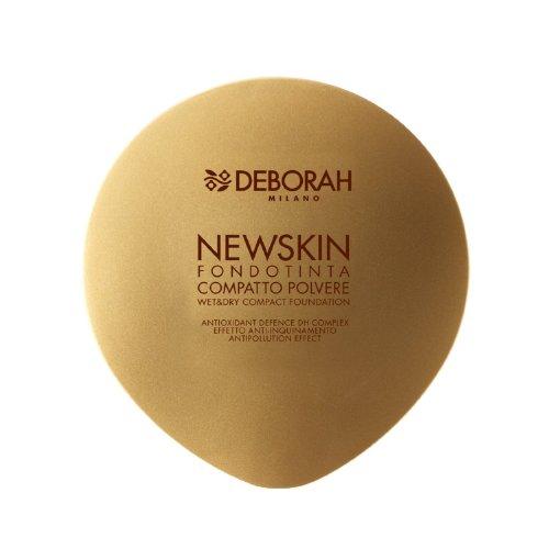 deborah-milano-newskin-compact-foundation-01-fair