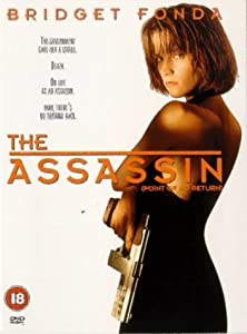 The Assassin [1993] [DVD]