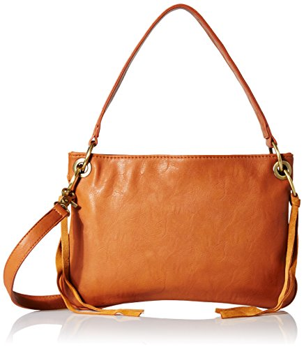 urban-originals-reign-on-me-cross-body-bag-tan-one-size