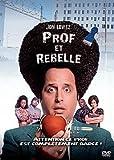 echange, troc Prof et rebelle