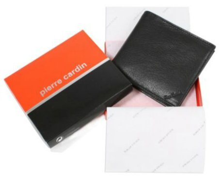 pierre-cardin-mens-black-leather-wallet-and-gift-box