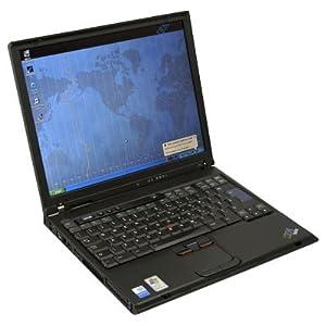 Thinkpad t43 biometric coprocessor