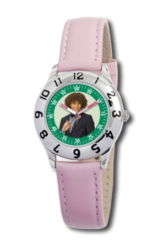 Disney Kids' D053S401 High School Musical Chad