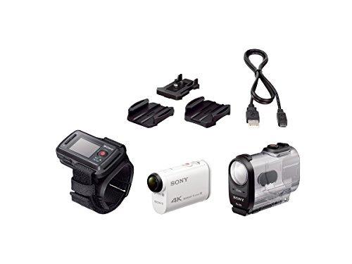 Sony-FDRX1000-Bundle-Parent