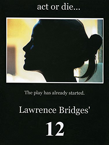 Lawrence Bridges' 12