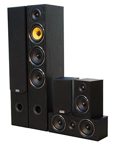 Taga Harmony TAV-506 v.2 5.0 Speakers