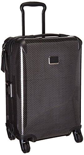 투미 Tumi Tegra-Lite X 프레임 Frame International Carry-On