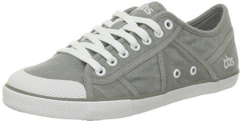 tbs-violay-baskets-mode-femme-gris-colis-12p-ciment-36-eu