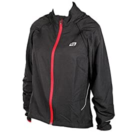 Bellwether 2013/14 Women's Convertible Cycling Jacket - 3520