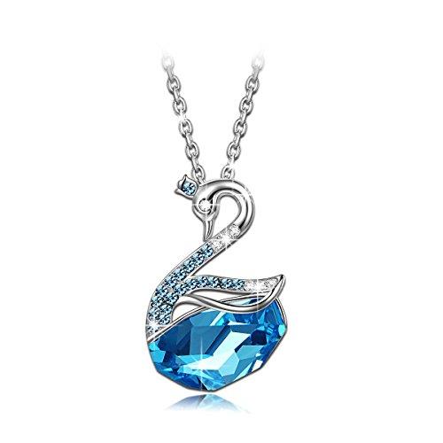 lady-colour-le-lac-des-cygnes-collier-femme-cristaux-de-swarovski-bleu-bijoux-cadeau-anniversaire-fe