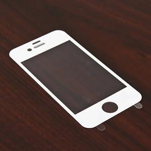 iMask Graphene Glass Screen Protector for iPhone