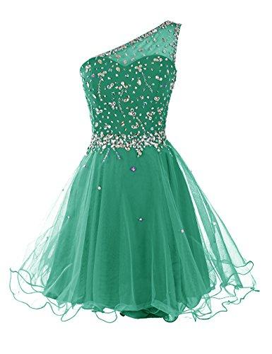 dresstellsr-womens-short-one-shoulder-prom-dress-evening-dress-homecoming-dress-with-beads