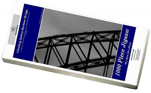 photo-jigsaw-puzzle-of-climbing-sydney-harbour-bridge