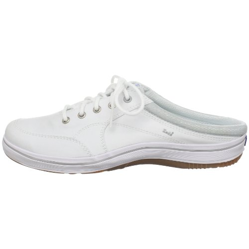 Keds Mules Womens Shoes