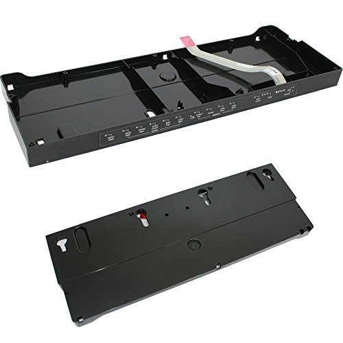 jenn-air-6-919765-control-panel-as-pack-by-jenn-air