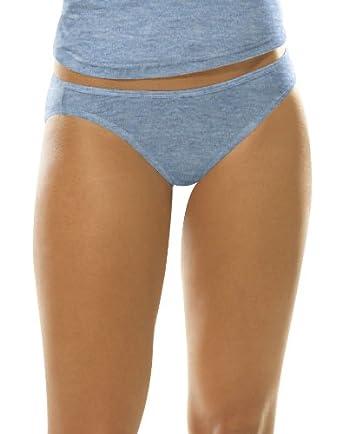 Seems hanes classics pack bikini briefs remarkable, very