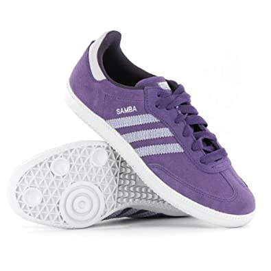 adidas women trainers