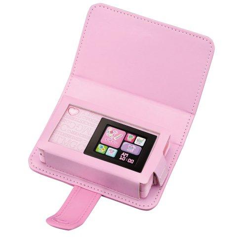 Tamagotchi! Pen touch pocket notebook cover set designer mezzo piano ver. (japan import)