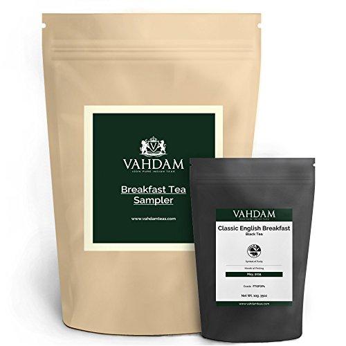 breakfast-tea-sampler-10-teas-individually-packaged-loose-leaf-teas-3-5-cups-each-garden-fresh-teas-