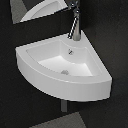 Lave Main Wc Des Modèles Compacts Pas Cher Mon Robinet