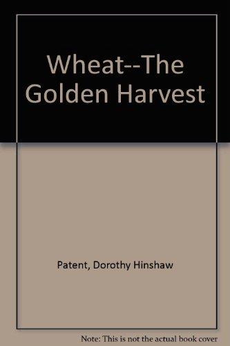 wheat-the-golden-harvest